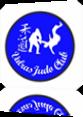 Vign_logo_valras_judo2_1_
