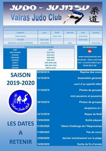 Vign_maquette_affiche_A2_infos_cours_et_date